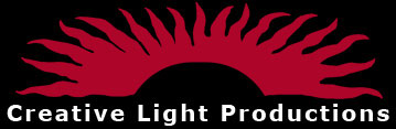 Creative Light Productions