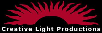 Creative Light Productions